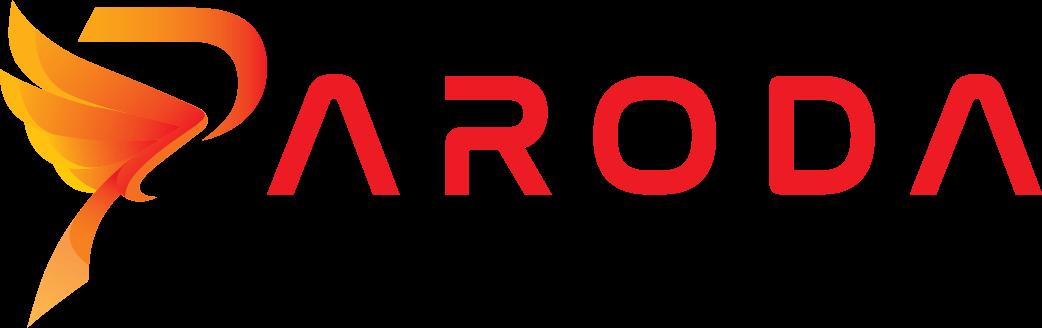 Themes Website – Paroda